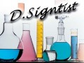D.Signtist
