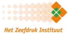 Zeefdruk Instituut
