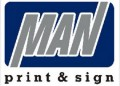 MAN Print & Sign