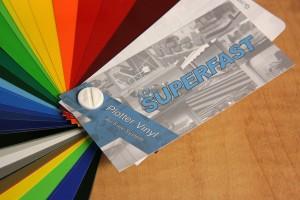 1-Superfast