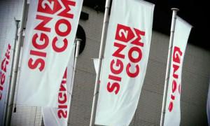 sign2com_vlaggen
