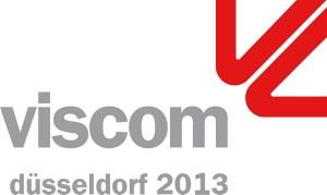 600_logo-viscom2013