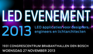 LED_Evenement_2013