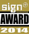 sign-award-2014-logo[1]