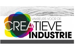 Logo_Creatieve_Vakbeurs_voor_de_Industrie
