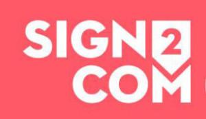 sign2com_logo