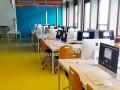 4. Onderwijsruimte-GLR