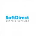 Softdirect