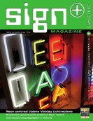 sign6_cover