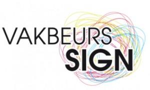 Vakbeurs_Sign