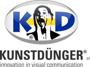 kunstdünger logo_neu MIT SCHRIFTZUG2013