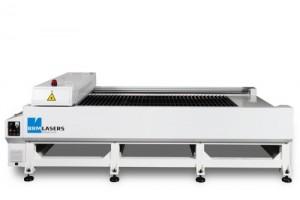 portaal-lasermachine-brm130250-2-500x333