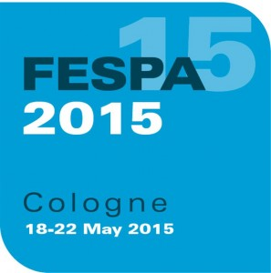 FESPA 2015 logo (Medium)