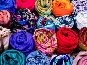 Onyx-Textiles_rolls (Large)