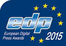 EDP-Award-Announcement-2015