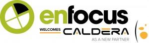 ENF_pr15007_Caldera