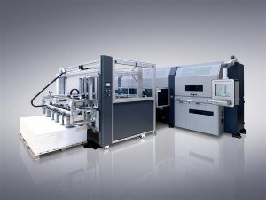 Rho 1312 AF-4C-Press (Medium)