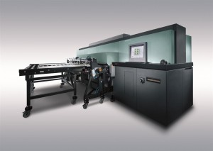 Rho WT 250 HS-4C-Press (Medium)