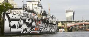 dazzle-ship-2