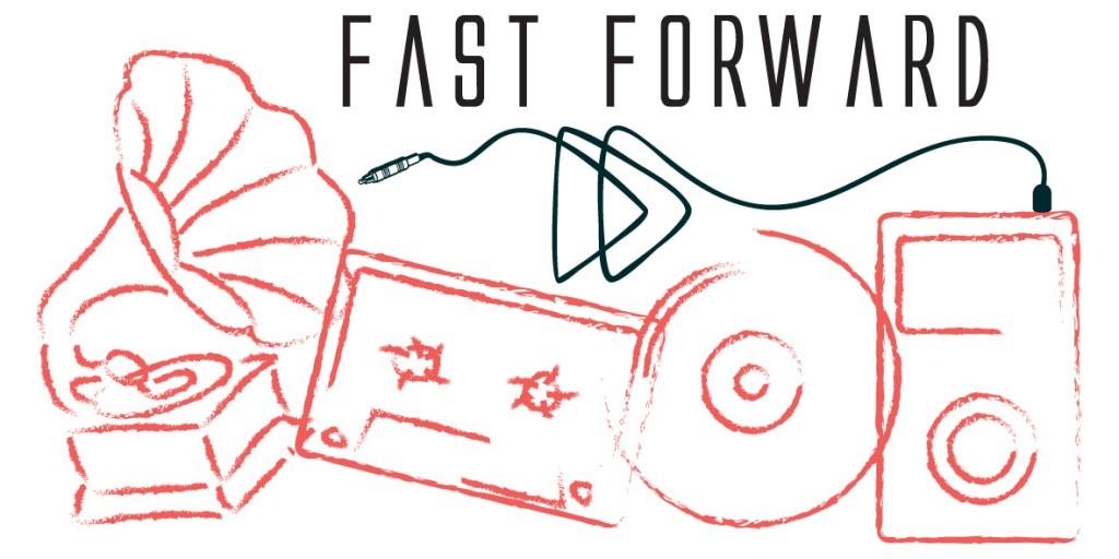 dm15-keyvisual-fastforward