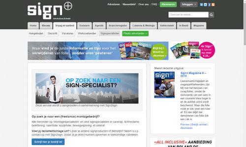SignNL_enSign2sign