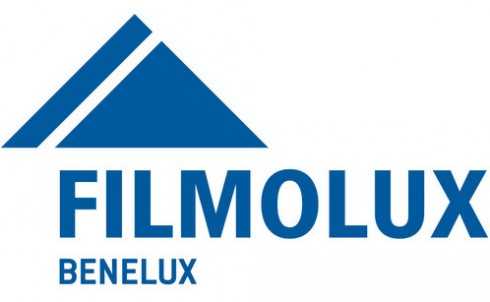 Logo_Filmolux_Benelux