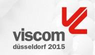Logo_viscom_dossier