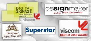 viscom2015-teaser-rahmenprogramm-awards2015