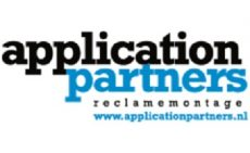 Application partners B.V.