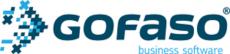 Gofaso Business Software
