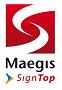 Maegis-Signtop