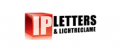banner_IP_letters_22