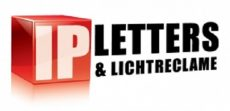 IP Letters BV