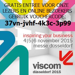 FREE_viscom