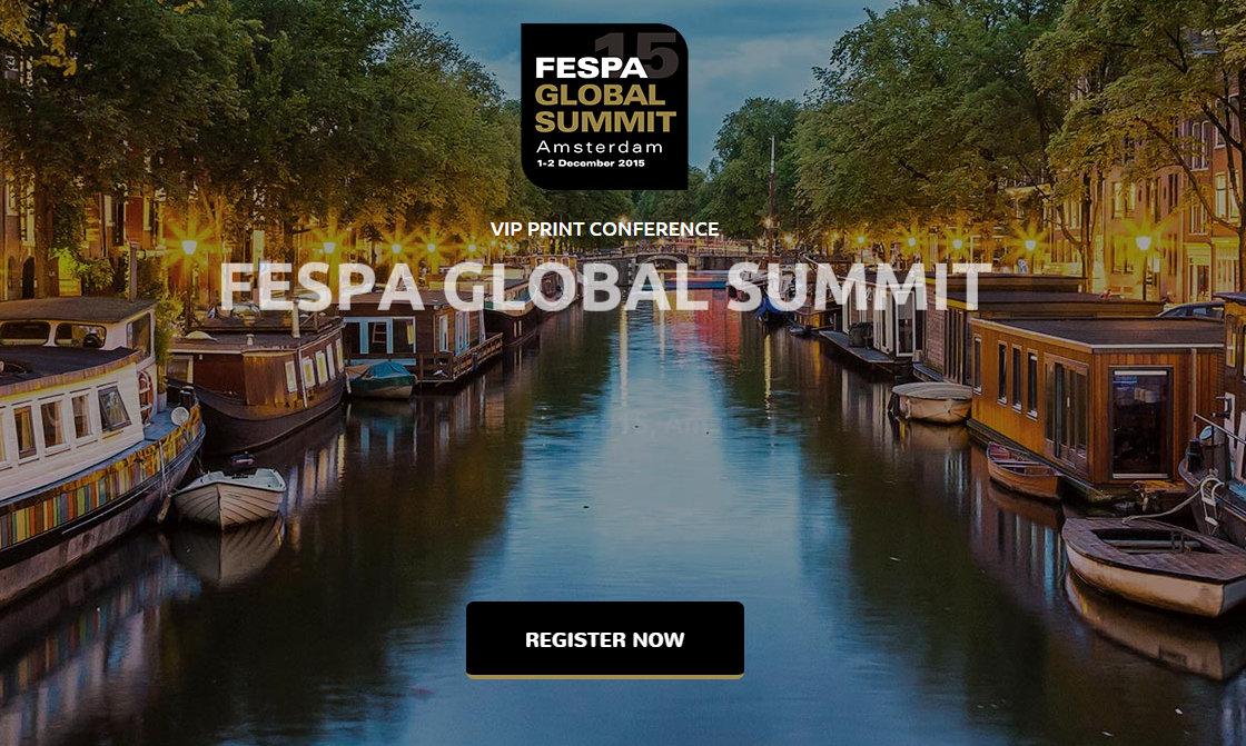 Fespa_Global_Summit_2015_Amsterdam