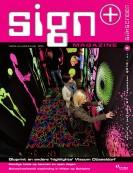 Sign+Magazine 8 - 2015