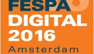 FESPA_Digital_2016_logo