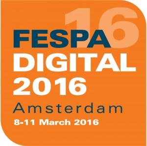 FESPA_Digital_2016_logo