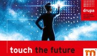 Drupa_touch-the-future