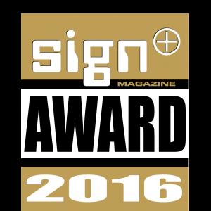 Logo_SignAward_2016_web