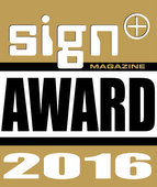 Logo_Sign_Award_2016_NSBRFa