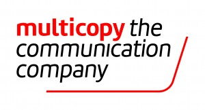 Multicopy the communication company_Logo_CMYK