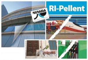 Ritrama_RI-PELLENT (Large)