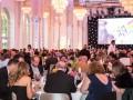 Fespa_Awards_Gala_Dinner