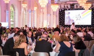 Fespa_Awards_Gala_Dinner
