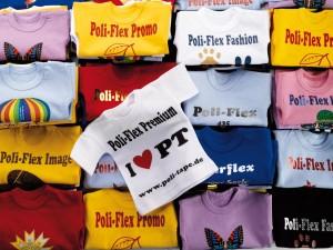 Politape_shirts_flex1 (Large)