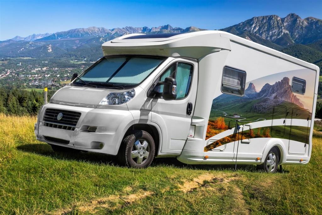 Caravan2_highres (Large)