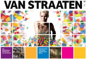 Van_Straaten