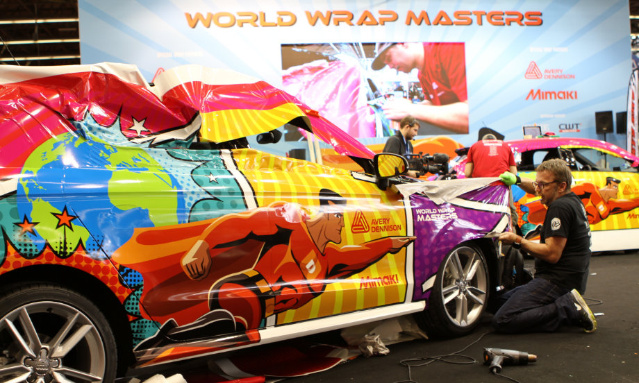 WorldWrapMasters_2016