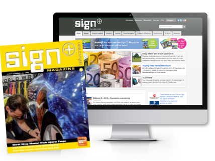 SIG-pc-tablet + blad
